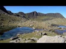 Vidéo les lacs d'Ayous