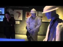 Centre d'interprétation de la Marne 14-18 en vidéo