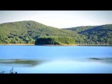 Les Monts de Lacaune en vidéo