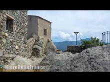 F:\AAA\videos\franceguidetour notrebellefrance\A FAIRE
