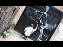 Aquarium Les 3 Vagues en vidéo