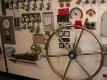 Musée National de la Marine de Toulon en vidéo