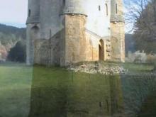 Vidéo du Château d'Arques