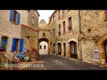 Montpeyroux en Vidéo