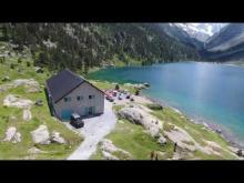 Parc National des Pyrénées en vidéo