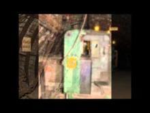Musée de la Mine de Cagnac les Mines en vidéo