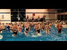 Aquabaule en vidéo