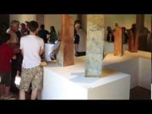 Ecomusée Creusot-Montceau en vidéo