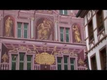 Musée historique de Mulhouse en vidéo
