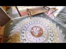 Villa Grecque Kérylos en vidéo