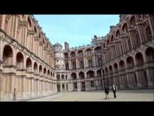 Musée d'Archéologie Nationale en vidéo