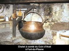muséesdu Jura en vidéo