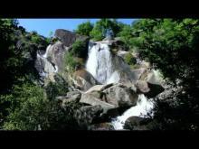Vidéo de La Peyro Clabado