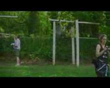 Odet Loisirs en vidéo