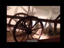 Musée de Normandie en vidéo