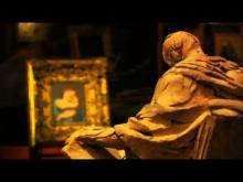 Le Musée Bonnat-Helleu en Vidéo