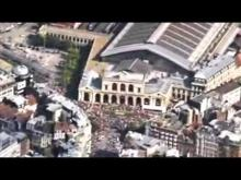 Braderie de Lille en vidéo