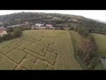 Labyland en vidéo