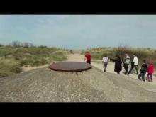 Centre Juno Beach en vidéo