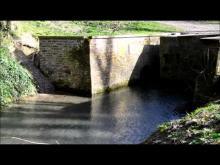 Vidéo des Source de l'Escaut - Gouy (02)