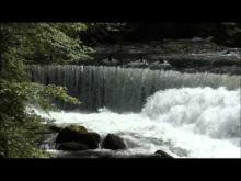 La Source de la Loue en Vidéo