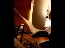 Cité de la musique, Philharmonie de Paris en vidéo