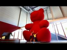 Musée du jouet en vidéo