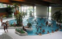 l'espace aquatique d'Alençon Alencéa photo de piscine-alencon.fr