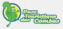 Parc Touristique des Combes photo par fr.wikipedia.org