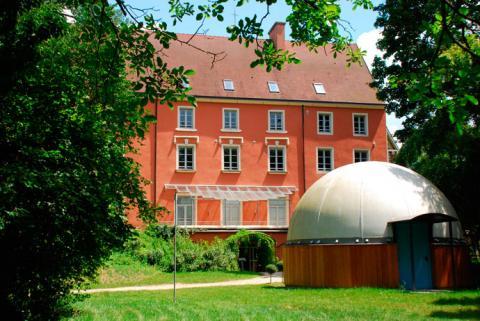 Centre Eden photo de centre-eden71.fr