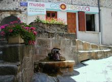 Géothermia photo de auvergne-tourisme.info