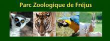Parc Zoologique de Fréjus