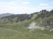 Parc naturel régional du Haut Jura by  Marc Mongenet CC-BY-SA-3.0 via Wikimedia Commons