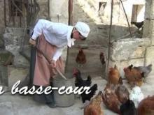 Le Vieux Mas en vidéo
