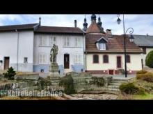 Saint-Quirin en Vidéo