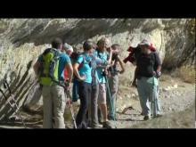Vidéo du Sentier de la Corraterie