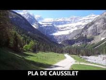 Vidéo du Cirque de Gavarnie
