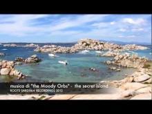 Vidéo sur l'Île des Lavezzi (documentario)