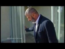 Villa de Noailles en vidéo