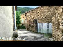 Vidéo de Lavaudieu
