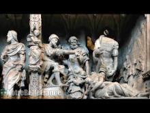 Cathédrale Notre-Dame de Chartres en Vidéo