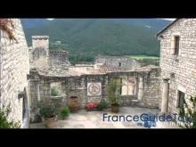 Le Poët Laval en Vidéo