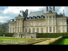 Domaine de Saint-Jean-de-Beauregard en vidéo