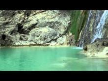 Le Vallon des Carmes en Vidéo