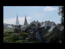 Saint-Côme-d'Olt en Vidéo