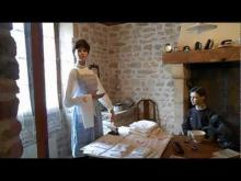 Musée René Baubérot en vidéo