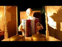 Musée des Automates et des Modèles Réduits en vidéo
