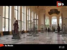 Musée du Petit Palais en vidéo