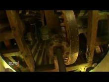 Le Moulin des Gourmands en vidéo