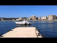 Seascope en Vidéo